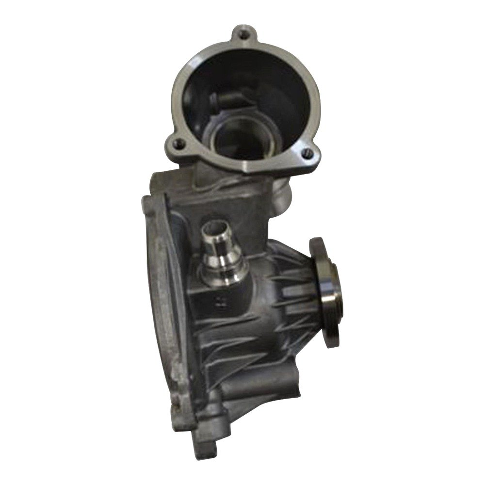 For BMW X5 2007-2010 GMB 115-1120 Engine Coolant Water