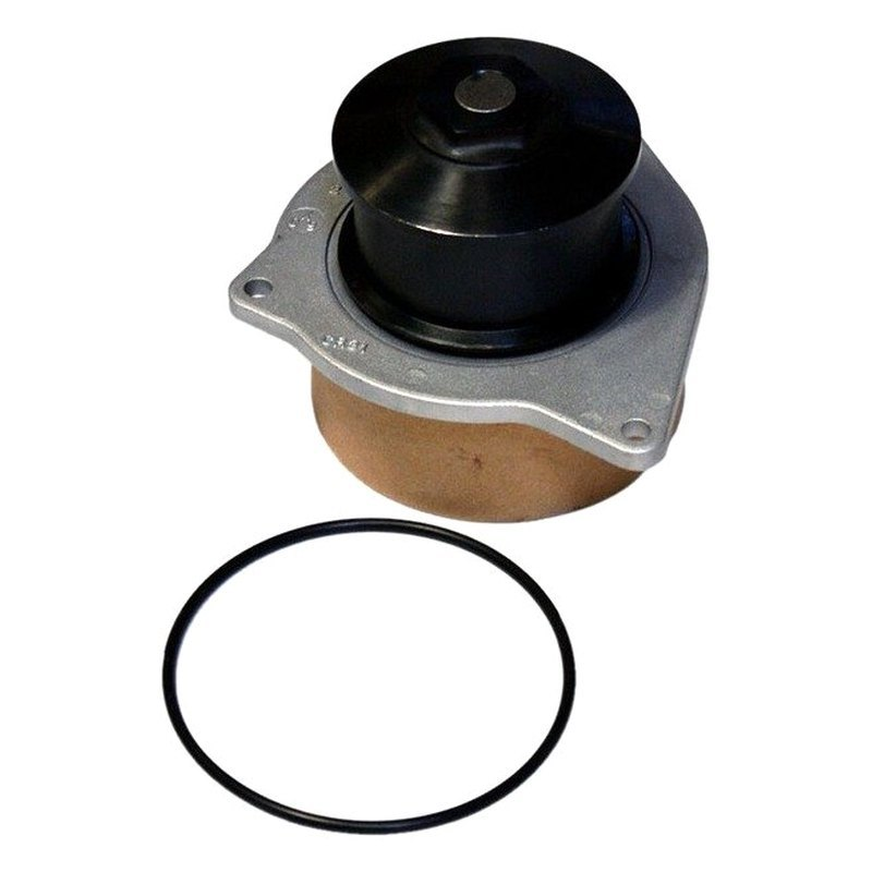 Dodge Intrepid 1993 Replacement Water Pump