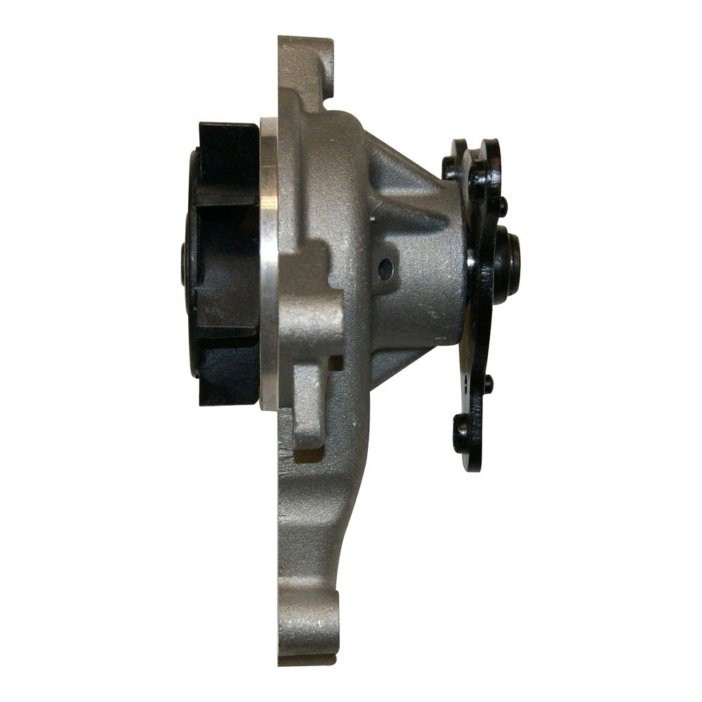 Water Pump Replacement : Gmb chrysler pacifica replacement water pump