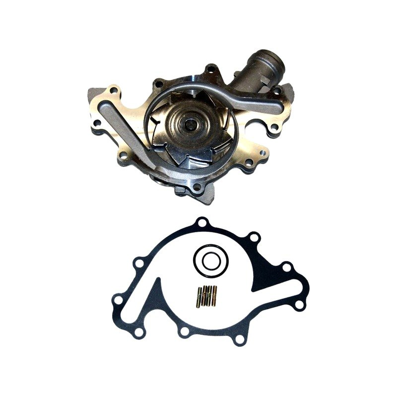 Ford Windstar 1996 Replacement Water Pump