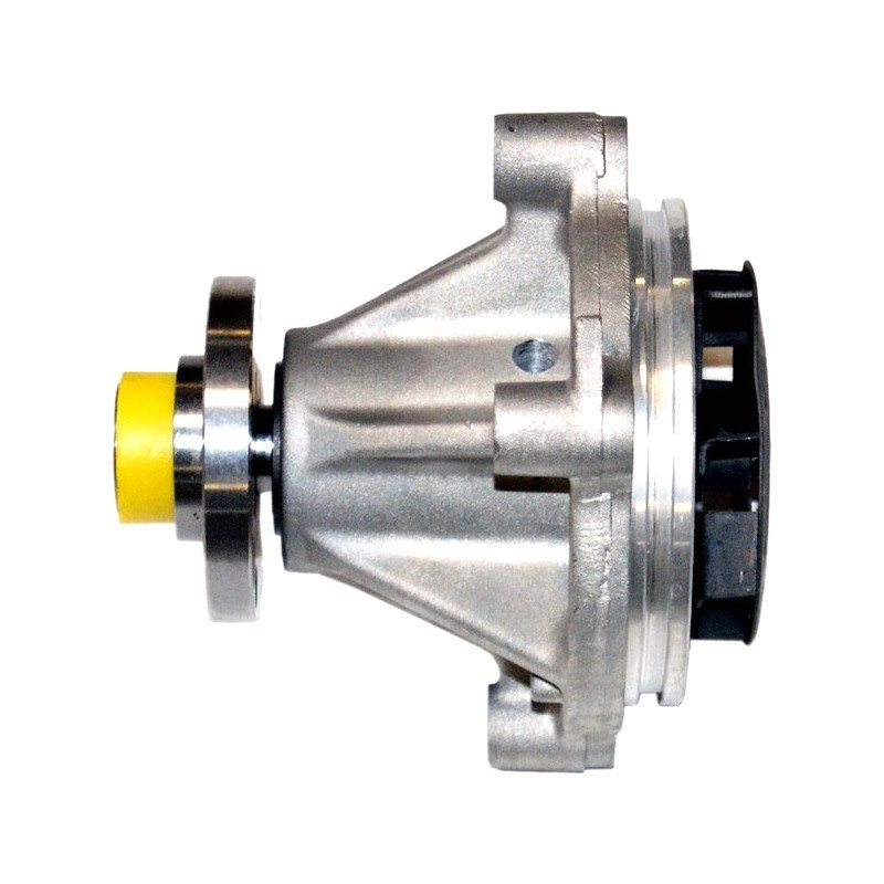 Gmb ford explorer 2002 2003 replacement water pump for 2002 ford explorer window motor replacement