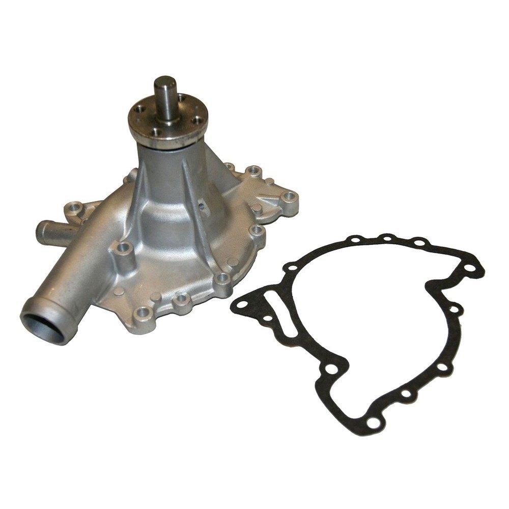 Engine Water Pump GMB 130-1070