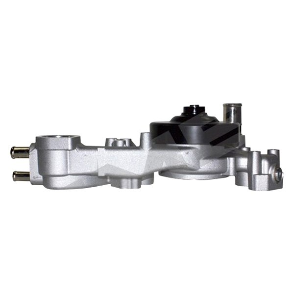 Cadillac CTS 2009 Replacement Water Pump