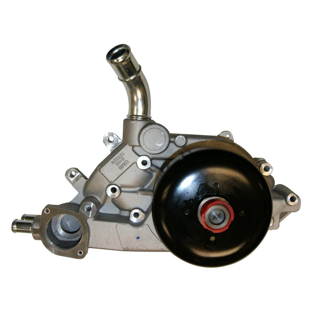 GMB® 130-7340 - Water Pump