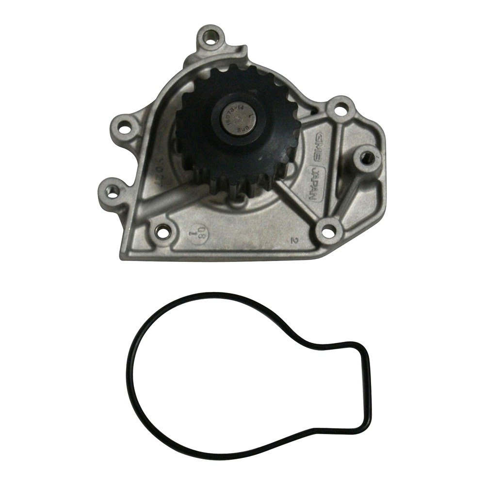 Acura Integra 1994 Replacement Water Pump