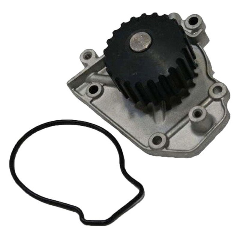Acura Integra 1992 Replacement Water Pump