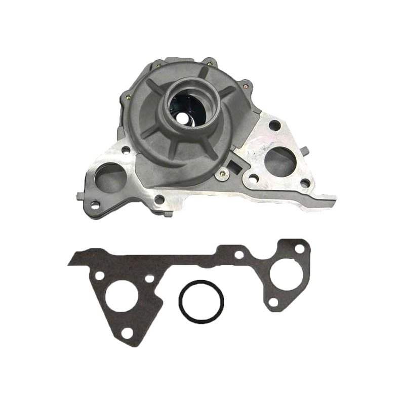 Hyundai Replacement Parts Online