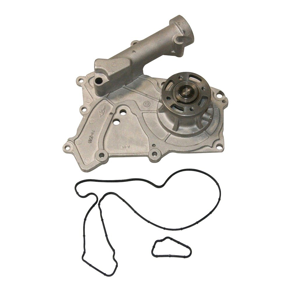 2011 hyundai elantra repair manual