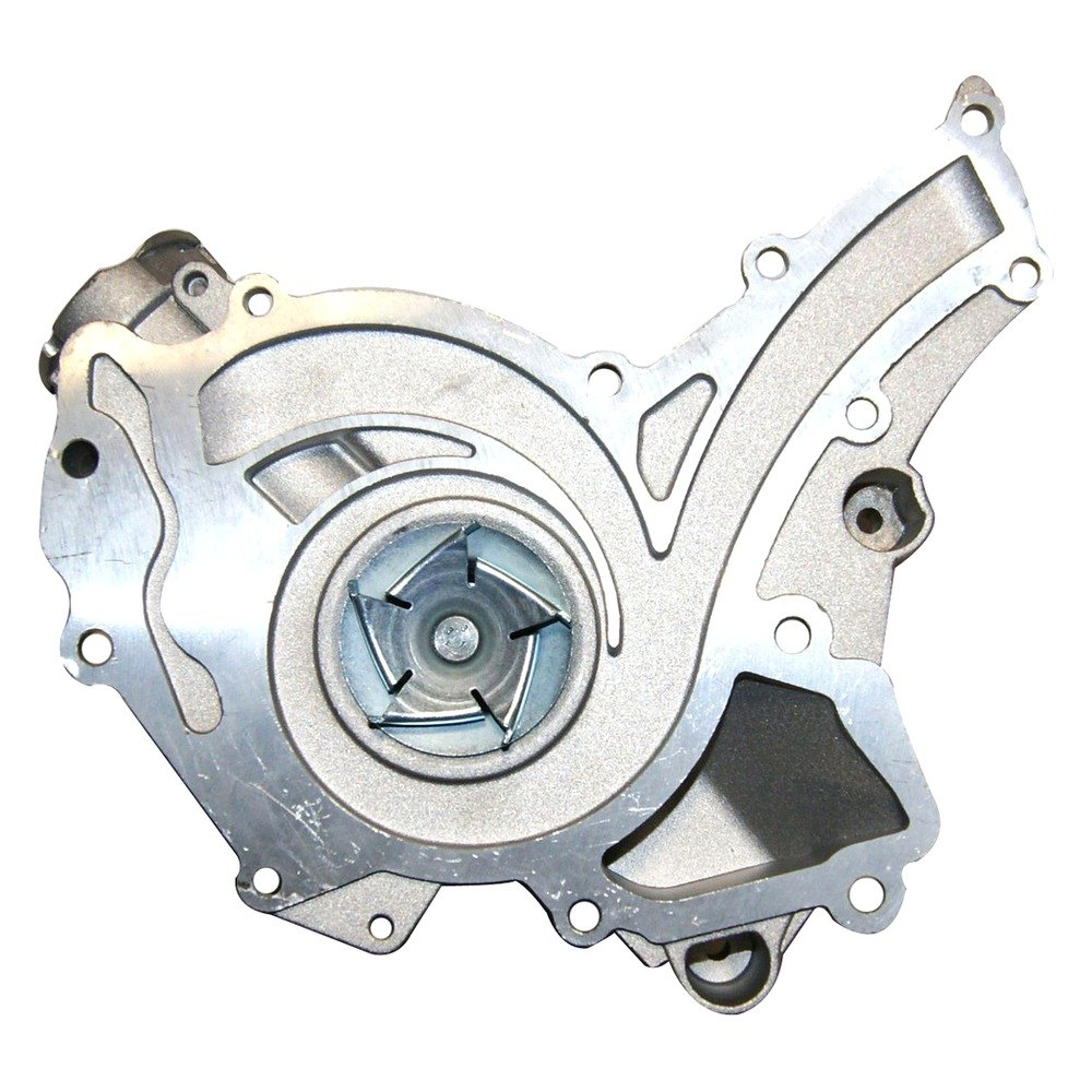 For Mercedes-Benz C300 2008-2012 GMB 147-2310 Engine