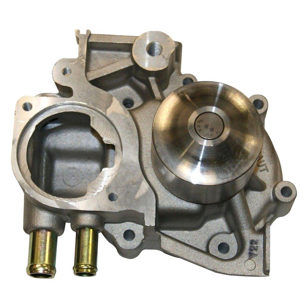 Service manual 1993 subaru legacy heater motor replace for 2008 subaru impreza blower motor