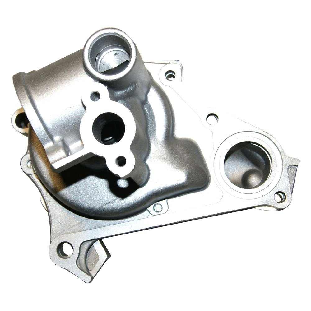 gmb toyota camry 1998 2001 replacement water pump. Black Bedroom Furniture Sets. Home Design Ideas