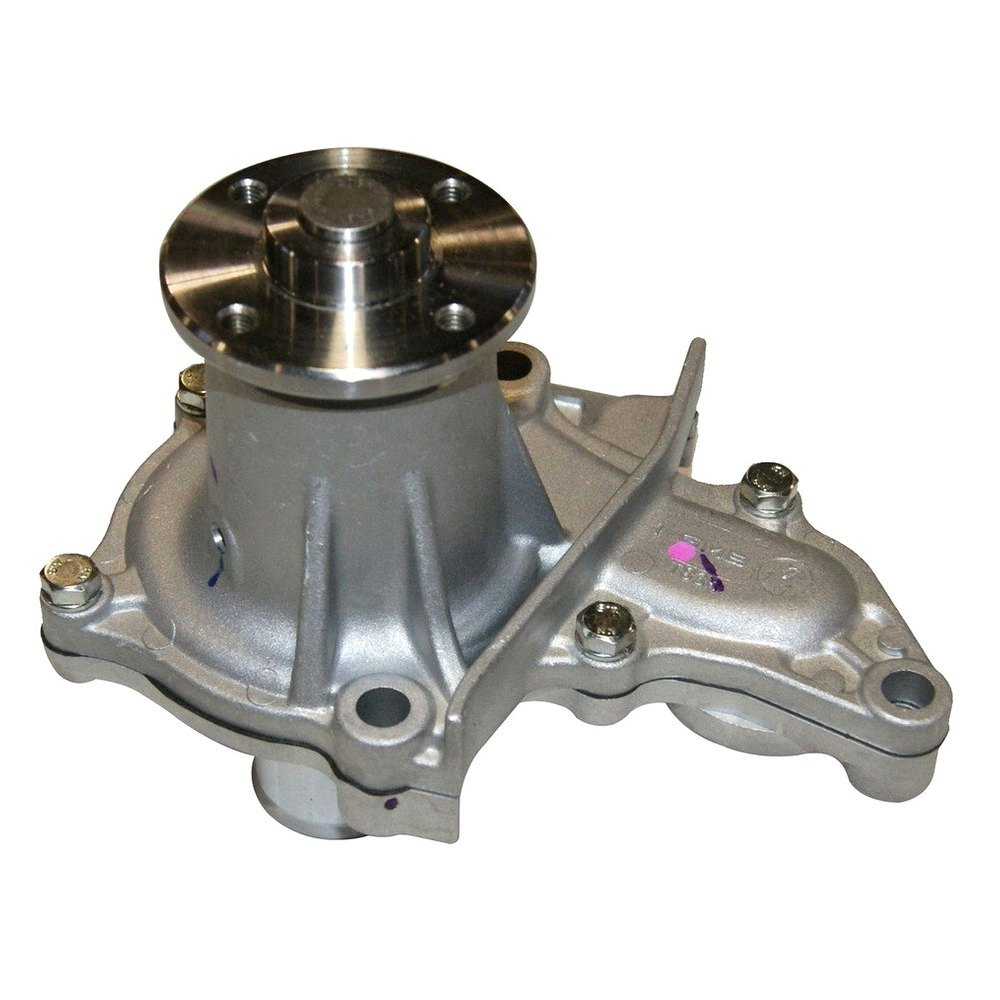 GMB® - Toyota Corolla 1993 Replacement Water Pump