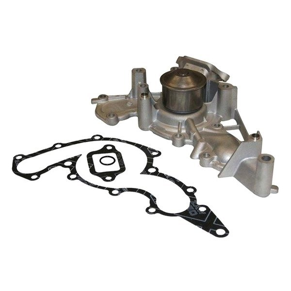 Toyota Sequoia 2001 Replacement Water Pump