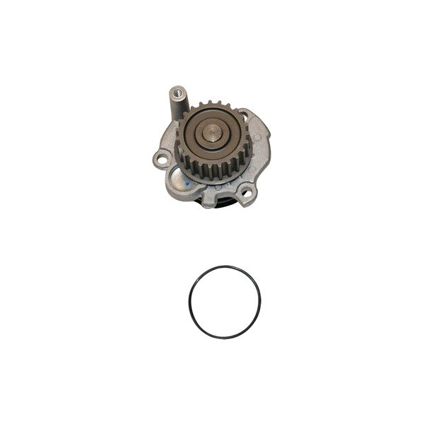 Audi Replacement Parts: Audi A4 / A4 Quattro 2002 Replacement Water Pump