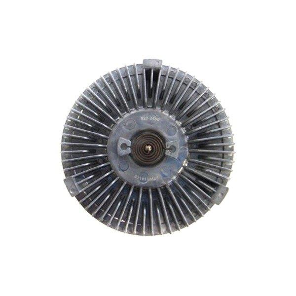GMB 920-2400 Engine Cooling Fan Clutch