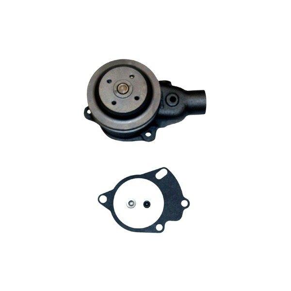Engine Water Pump GMB 110-2052