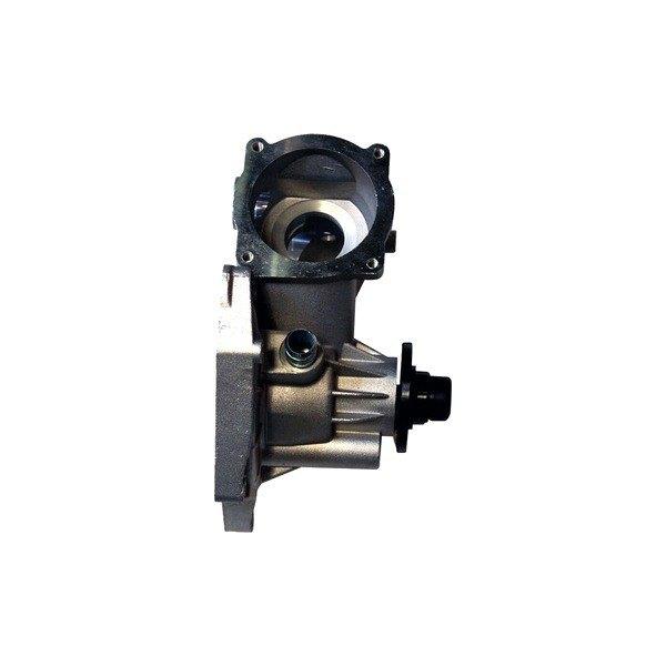 Engine Water Pump GMB 115-2120