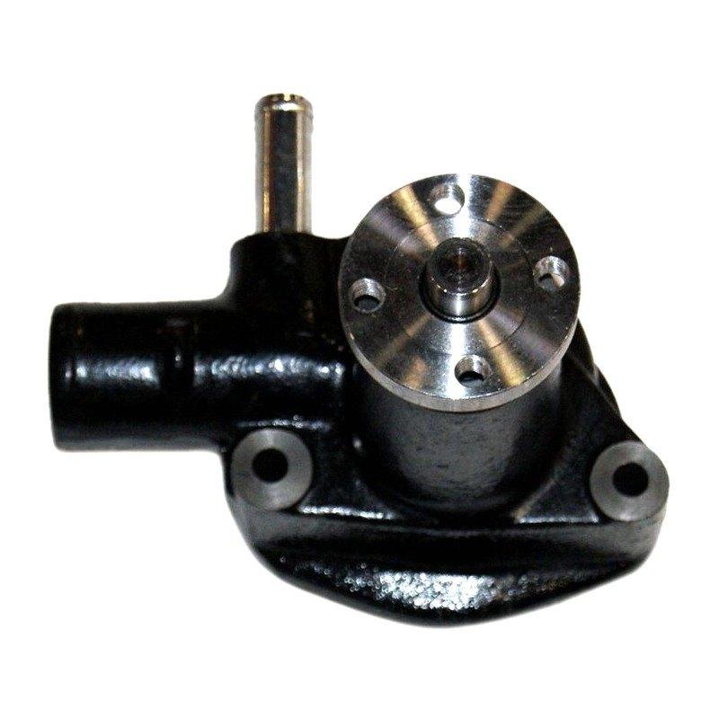 Engine Water Pump GMB 125-1610
