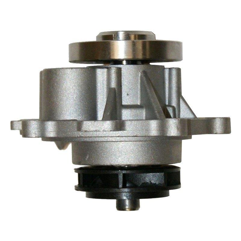 Engine Water Pump GMB 130-2050