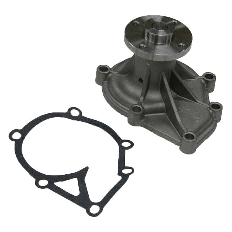 Water Pump H361WM for Chevy LUV 1982