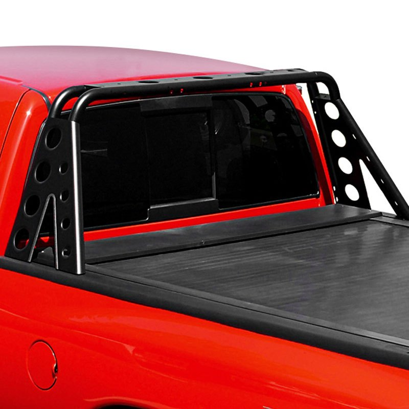 Go Rhino 174 Dodge Ram 1500 Fleetside 2002 Xtreme Rack