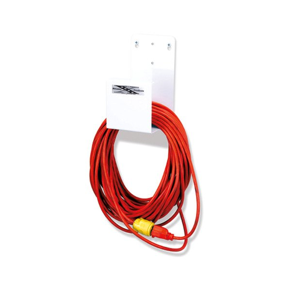 Go rhino red hose extension cord holder Extension cable organizer