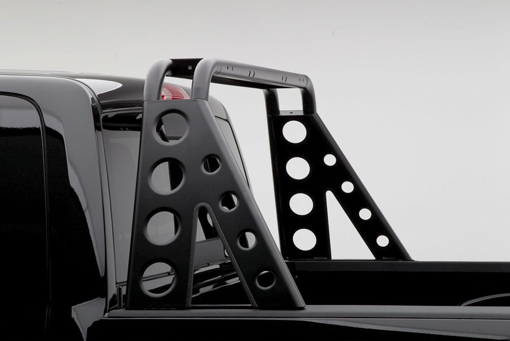 Go Rhino™ | Grille Guards, Side Steps, Truck Accessories ...