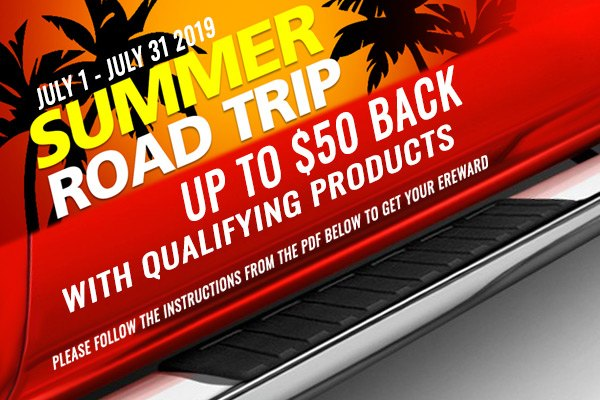 CARiD com Coupon Codes, Discounts, Promotions