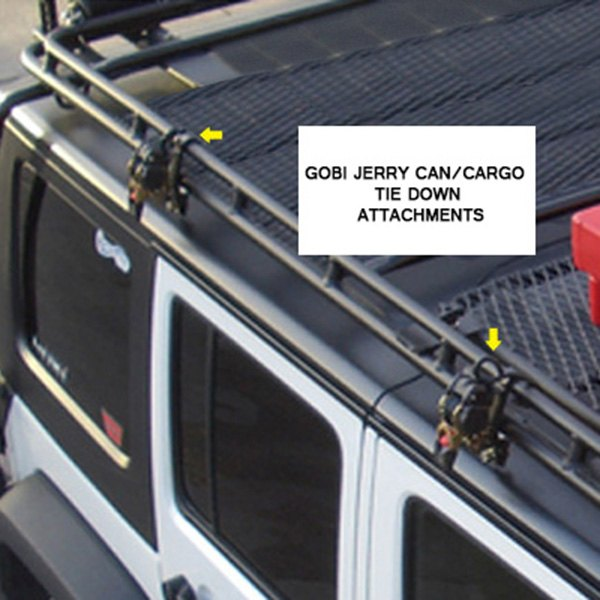 Tie Down Roof Rack Lovequilts