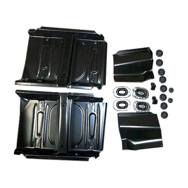 goodmark gmk3020500641sc seat riser kit ebay. Black Bedroom Furniture Sets. Home Design Ideas