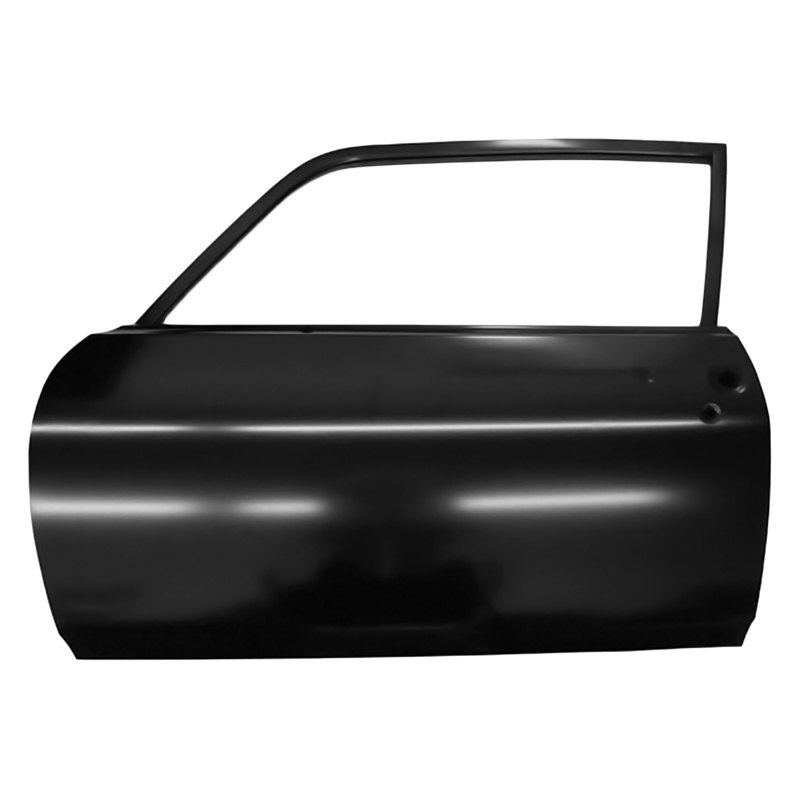 Goodmark 174 Chevy Nova 1969 Front Door Shell
