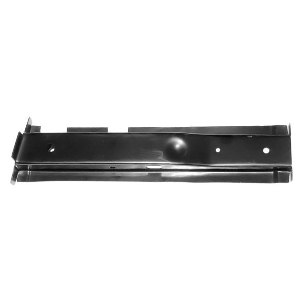 Goodmark 174 Chevy 210 1953 1955 Front Cab Floor Pan Support