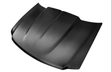 Goodmark® - Replacement Hood