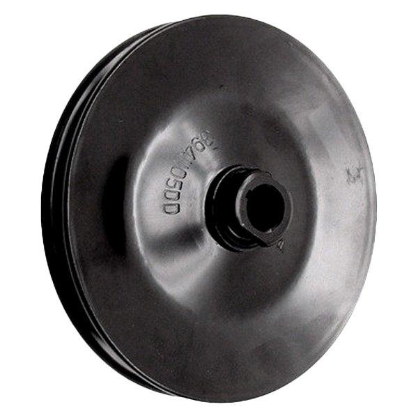 Goodmark 174 Gmk4012288693 Power Steering Pump Pulley