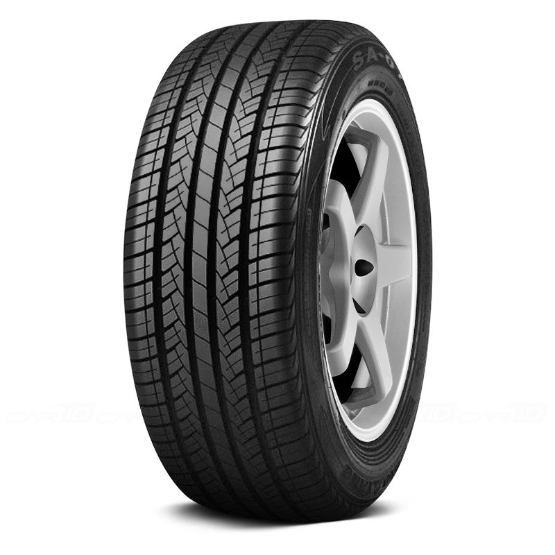 Goodride Tires Reviews from True Customers