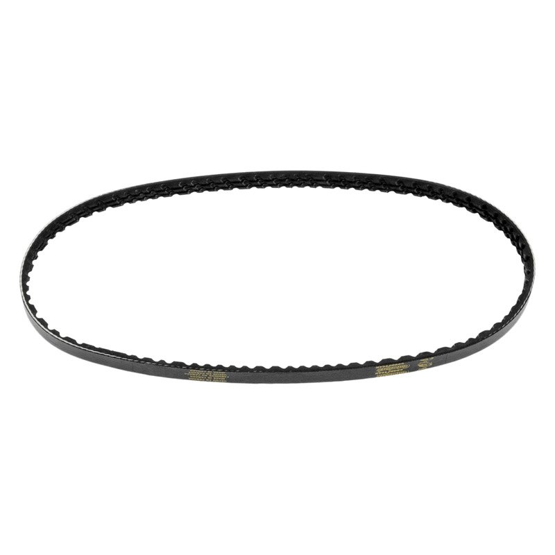 Goodyear Gatorback Serpentine Belt