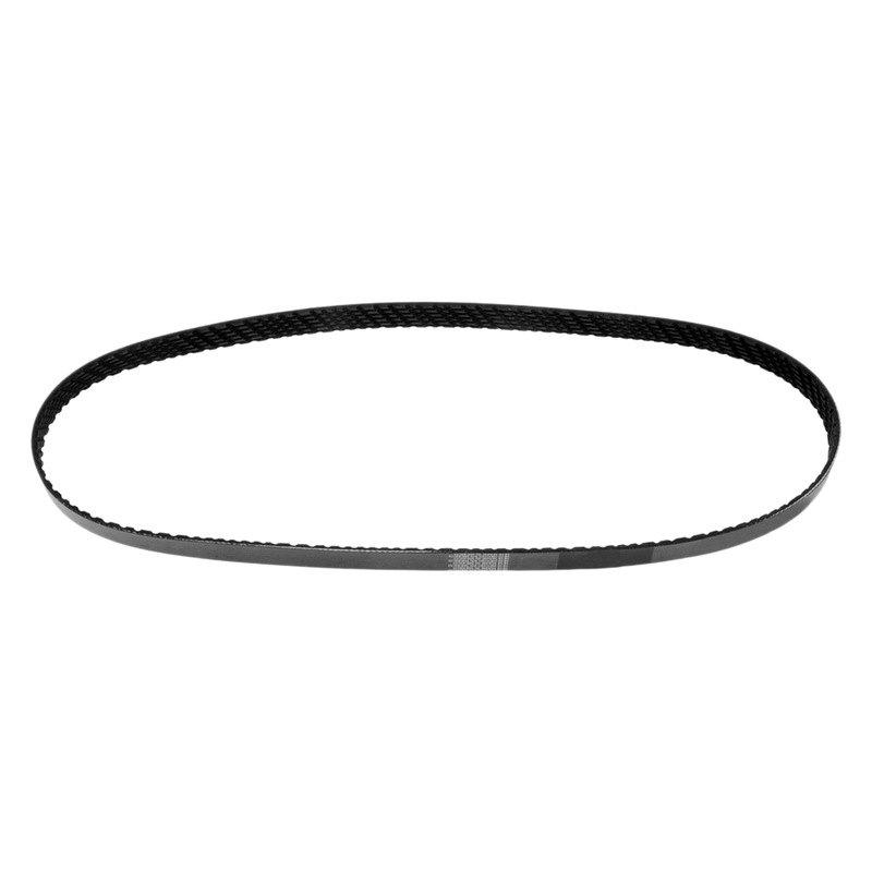00 toyota corolla serpentine belt