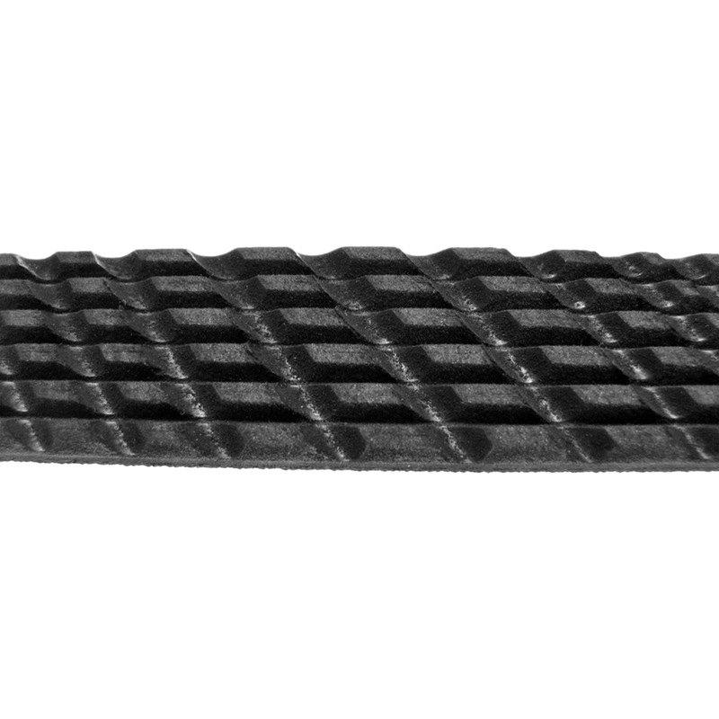 Continental Elite 4060878F Serpentine Belt