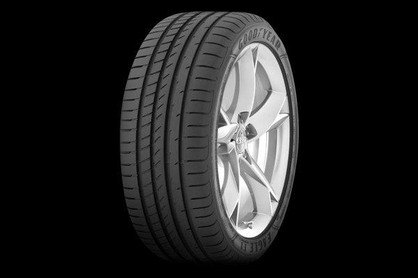 goodyear eagle f1 asymmetric 2 tires summer performance. Black Bedroom Furniture Sets. Home Design Ideas