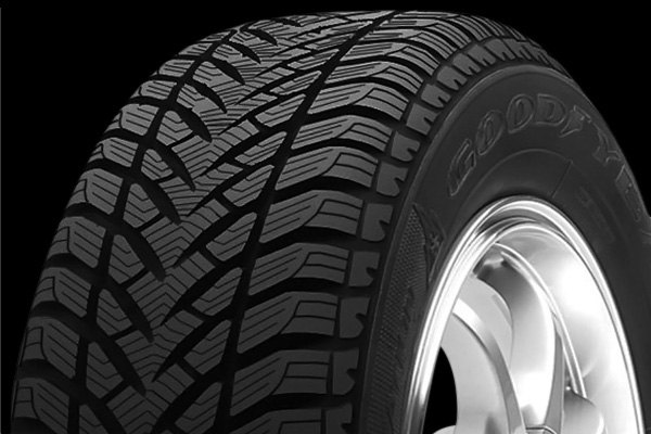 goodyear eagle ultra grip gw 3 tires winter performance tire for cars. Black Bedroom Furniture Sets. Home Design Ideas
