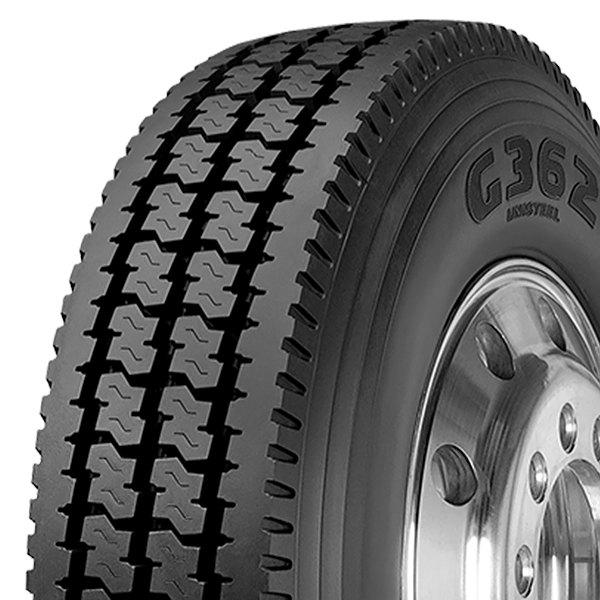 goodyear tire xr    season commercial hd ebay