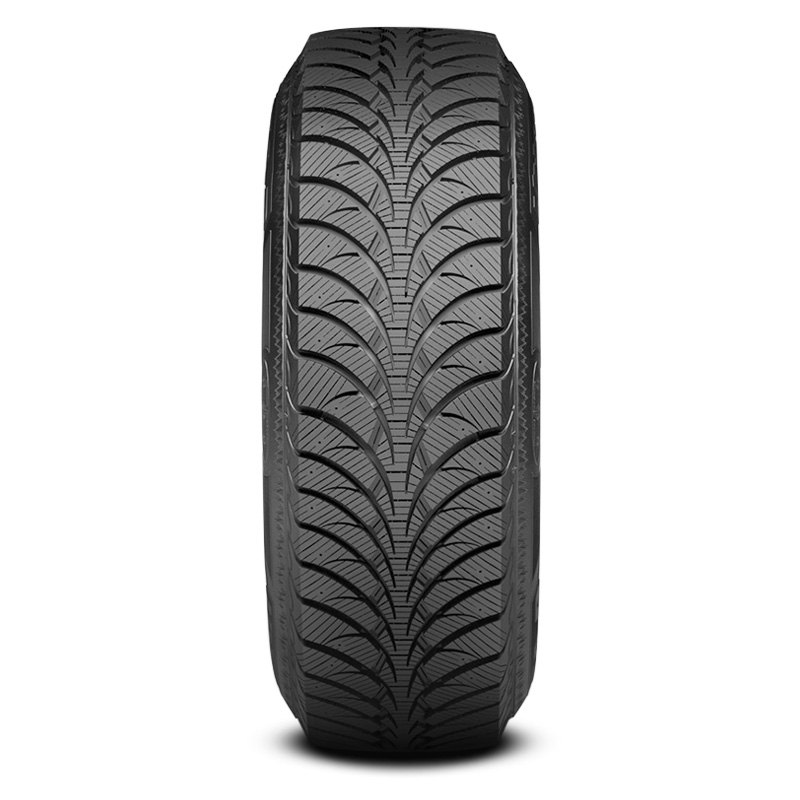 goodyear ultra grip ice wrt suv cuv tires. Black Bedroom Furniture Sets. Home Design Ideas