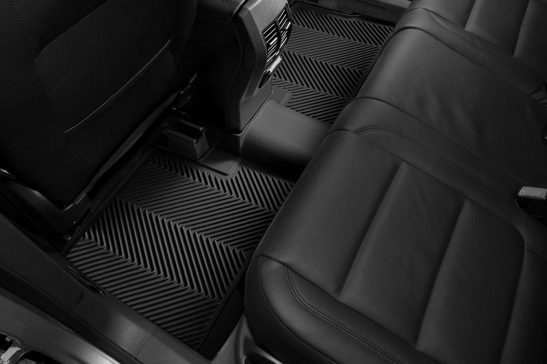 Goodyear floor mats -  Goodyear Floor Mats