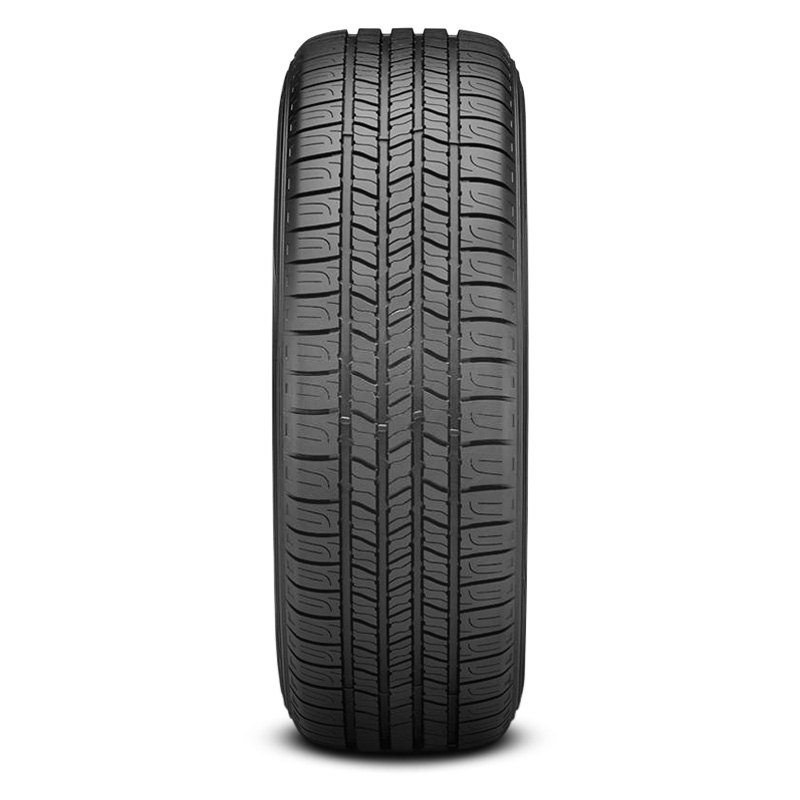 All Season Tires >> Goodyear Assurance All Season