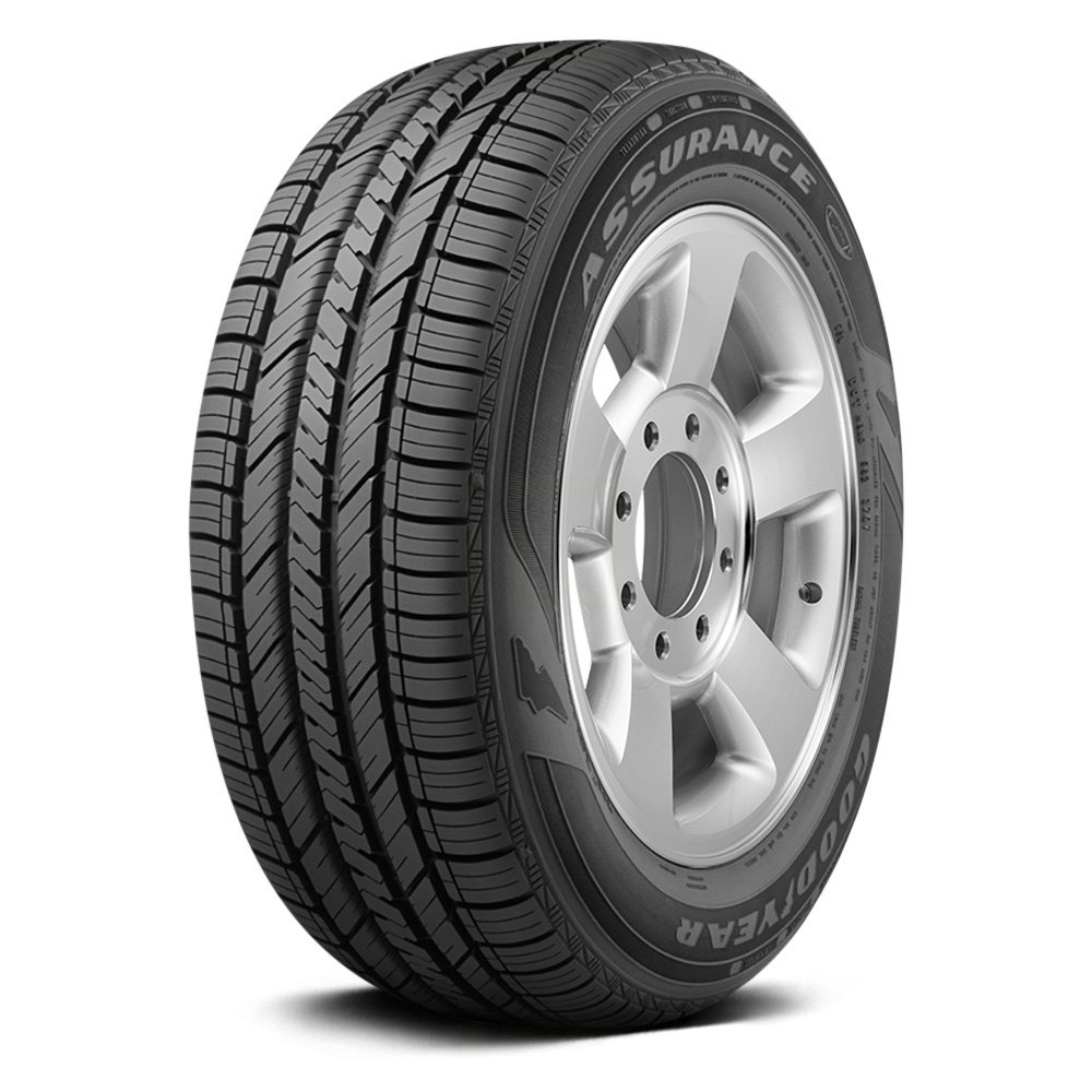 goodyear tire We provide goodyear tires to customers in sylvania, oh, toledo, oh, and  perrysburg, oh shop our online tire catalog and visit us for new goodyear tires.