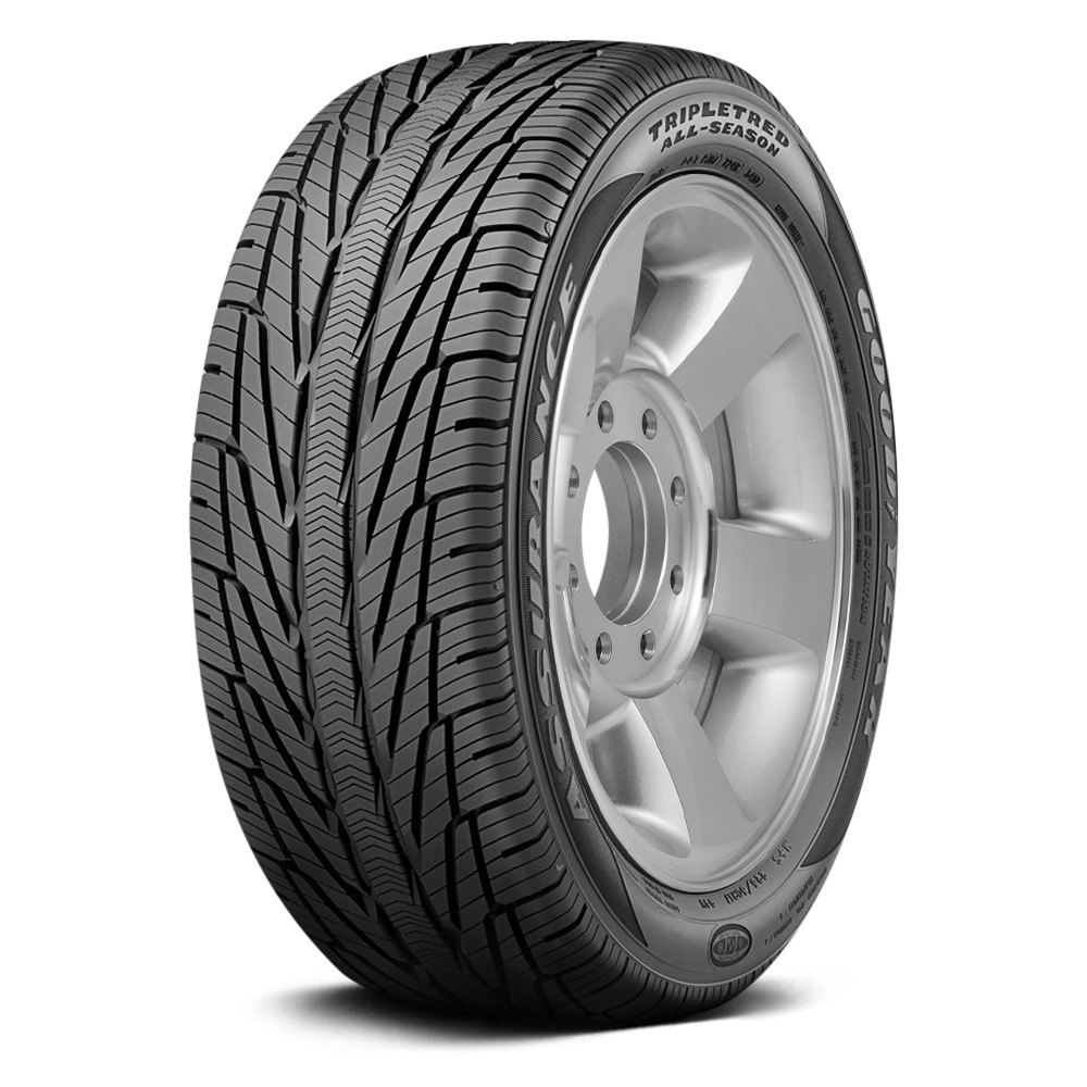 goodyear eagle 1 nascar yellow letter tires 255 60 15 ebay goodyear letter tires goodyear raised white letter 583