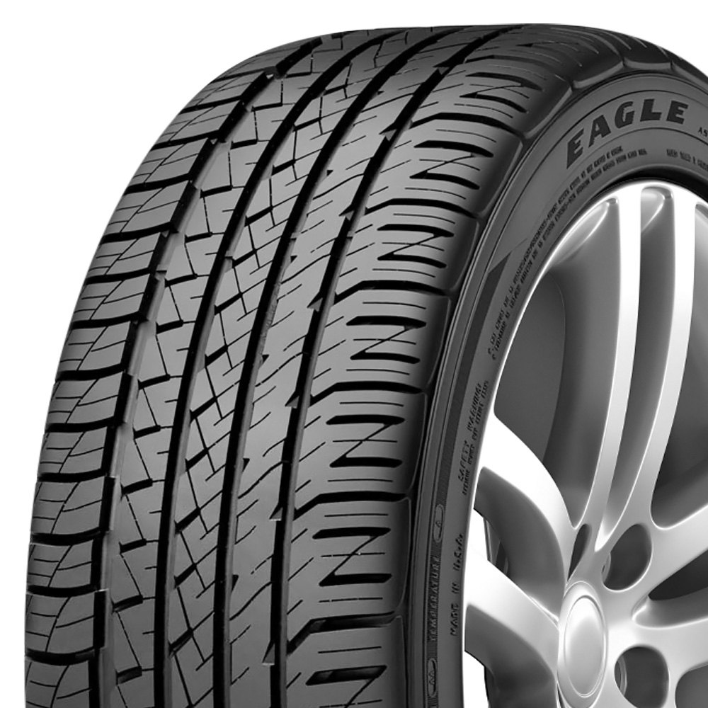goodyear eagle f1 asymmetric tires. Black Bedroom Furniture Sets. Home Design Ideas
