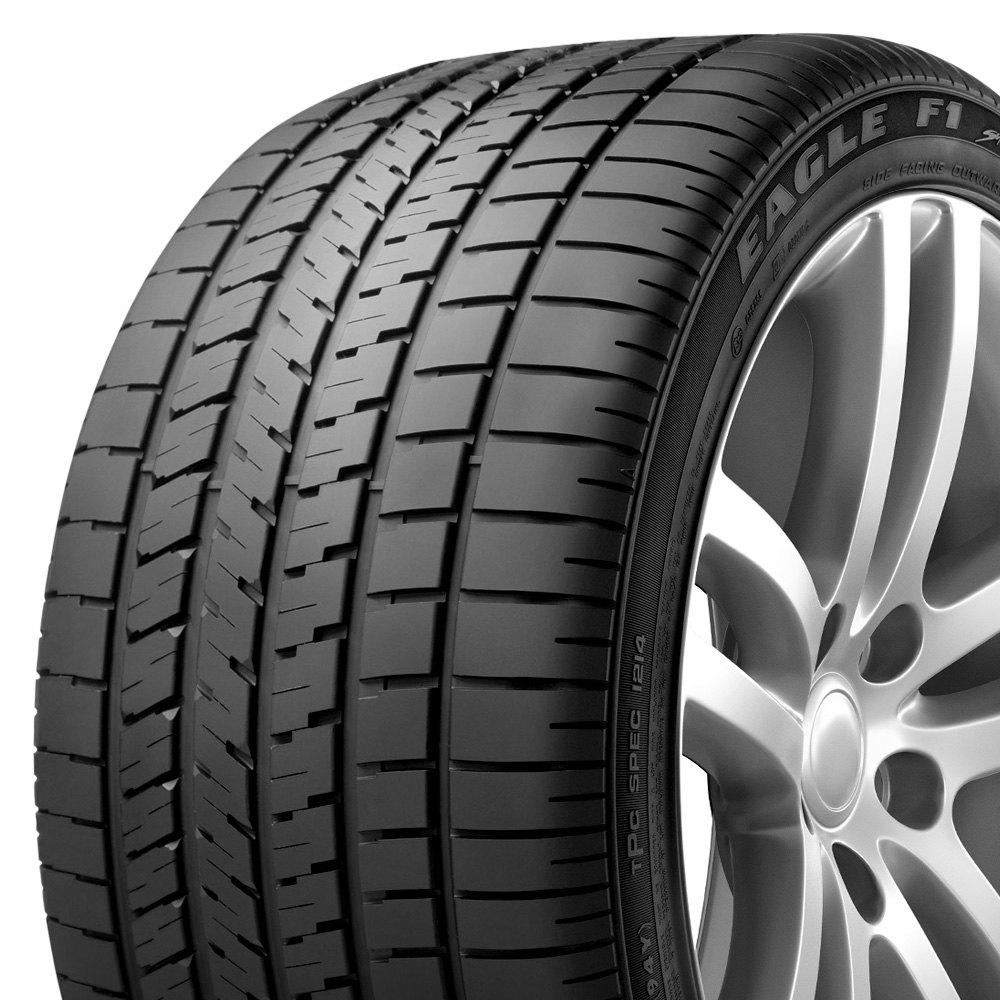 goodyear eagle f1 supercar tires. Black Bedroom Furniture Sets. Home Design Ideas