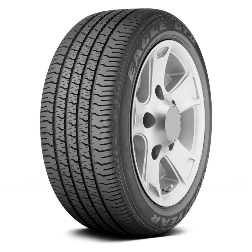 goodyear tire analysis Goodyear tire & rubber co customers and markets results, customers demand  and results compare to gt, by company and industry - csimarket.