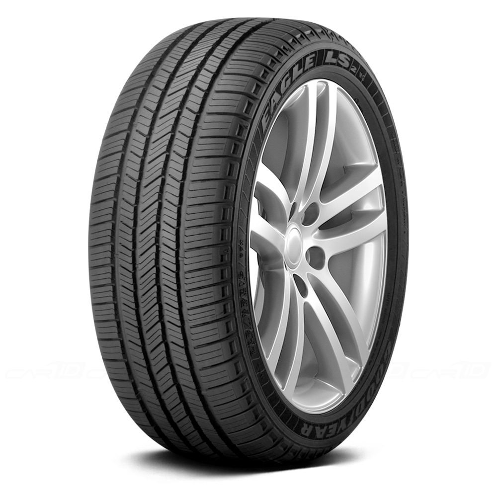 goodyear tyre Did you know that you can now buy goodyear tires online for your vehicle see how easy it is and buy your new tires online today at goodyearcom.